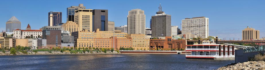 hdr-downtown-river2.jpg